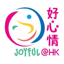 Joyful@HK